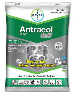 antracol_package